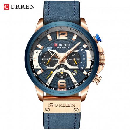 Мужские часы CURREN 8329-1