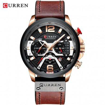 Мужские часы CURREN - 8329-2