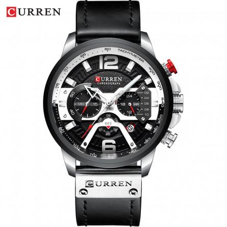Мужские часы CURREN - 8329-3