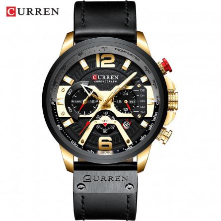Мужские часы CURREN - 8329-4
