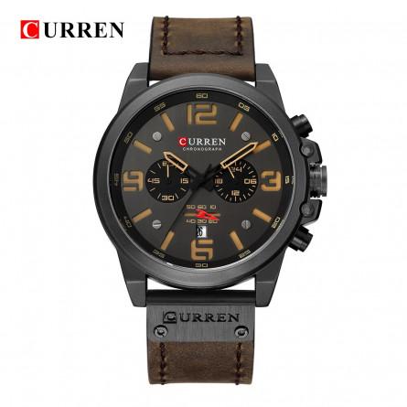 Мужские часы CURREN - 8314-1