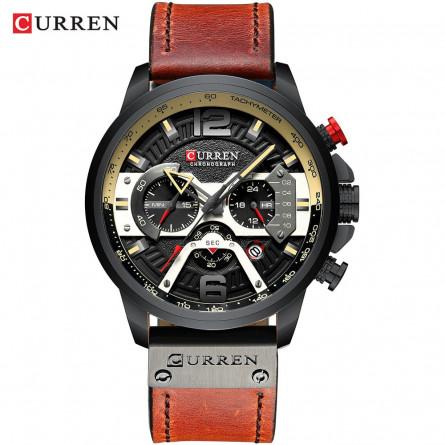 Мужские часы CURREN - 8329-5