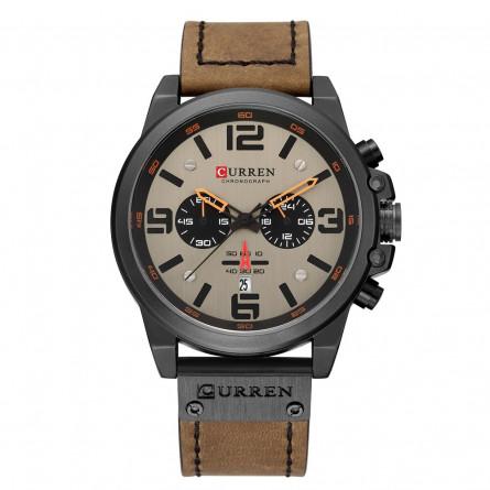 Мужские часы CURREN - 8314-2