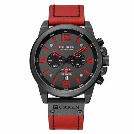 Мужские часы CURREN - 8314-3