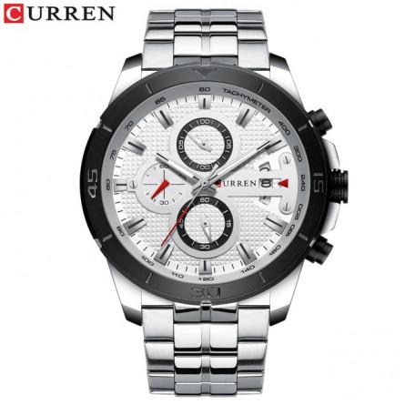 Мужские часы CURREN - 8337-2
