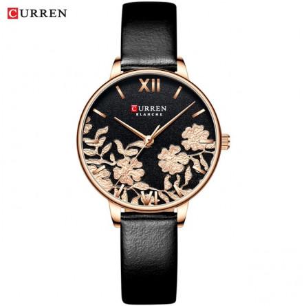 Женские часы CURREN 9065-2