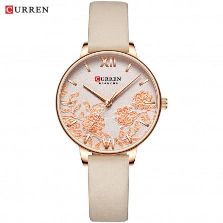 Женские часы CURREN 9065-3
