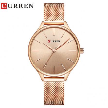 Женские часы CURREN 9024-1