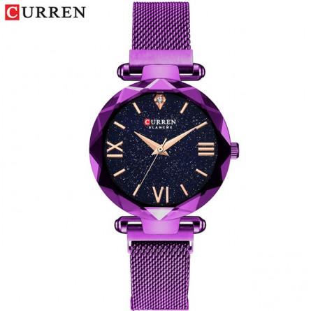 Женские часы 9063-1