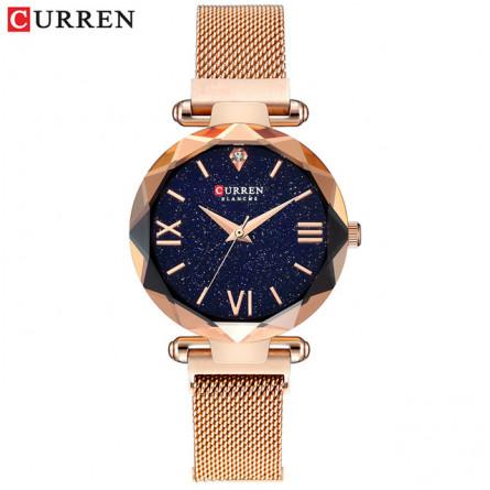 Женские часы 9063-2