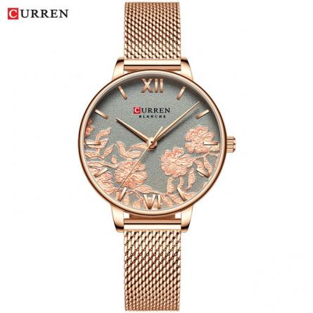 Женские часы CURREN 9065-1