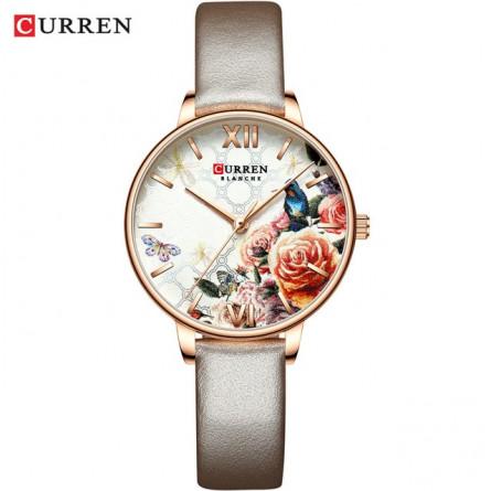 Женские часы CURREN 9060-1