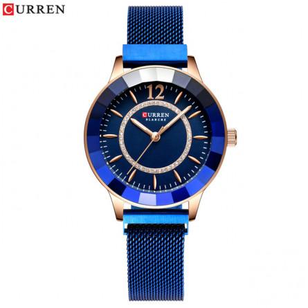Женские часы CURREN 9066